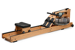 Guide meilleur rameur - WaterRower Cerisier