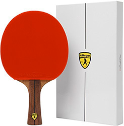 Guide meilleure raquette ping pong Killerspin JET800