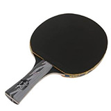 Guide meilleure raquette ping pong Stiga Carbo Pro