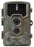 Distianert Caméra de chasse 12MP 1080P