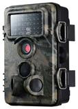 VTIN Caméra de chasse 12MP 1080P