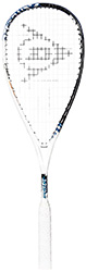 Guide meilleure raquette squash - Dunlop Force Evolution 130