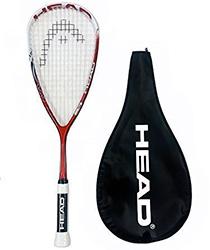 Guide meilleure raquette squash Head YouTek Cyano 115