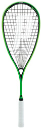 Guide meilleure raquette squash Prince Pro Beast Powerbite 750