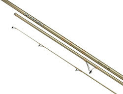 Guide meilleure canne surfcasting Shimano Ultegra Super Sensitive
