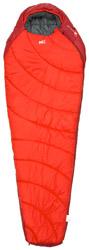 Guide meilleur sac de couchage grand froid - Millet Baïkal 1500