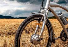 Guide d'achat : vélo électrique