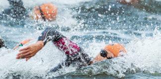 Guide d'achat : combinaison triathlon
