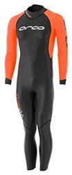 Guide meilleur combinaison triathlon - ORCA Openwater
