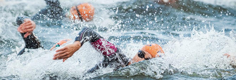 Les Meilleures Combinaisons de Triathlon