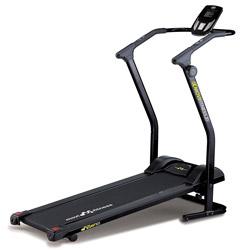 Guide meilleur tapis de course - JK Fitness MF101