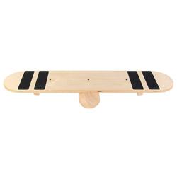 Guide meilleure balance board, planche d'équilibre, plateau de freeman - Powrx Plateau dÉquilibre