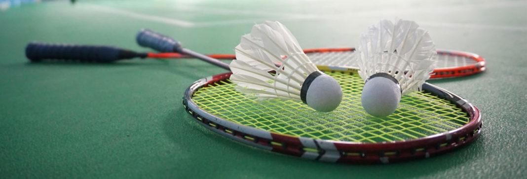 0ee9218387b34 Les Meilleures Raquette de Badminton 2019 - PlaneteSport