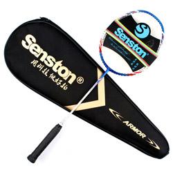 Guide meilleure raquette de badminton - Senston Performance