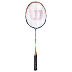 Guide meilleure raquette de badminton - Wilson Recon 200
