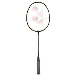 Guide meilleure raquette de badminton - Yonex Duora 10