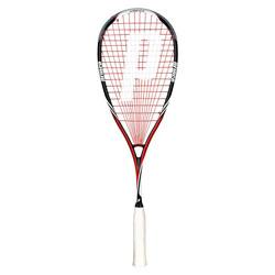Guide meilleure raquette squash Head Nano Ti110