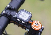Guide d'achat : GPS vélo