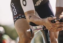 Guide d'achat : Prolongateur Triathlon
