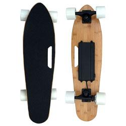 Guide meilleur skateboard électrique - Cool&Fun Skate Électrique
