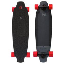 Guide meilleur skateboard électrique - Inboard M1