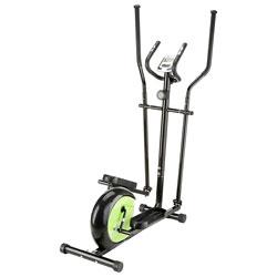 Guide meilleure vélo elliptique - Fitkraft Slimline