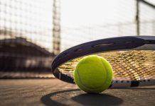 Guide d'achat : les meilleures raquettes de tennis