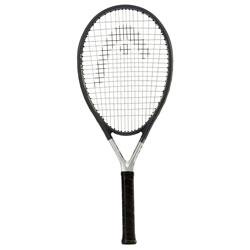 Guide meilleure Raquette de Tennis - Head Ti. S6