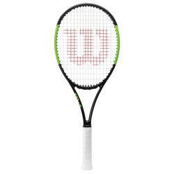 Guide meilleure Raquette de Tennis - Wilson Blade 101L