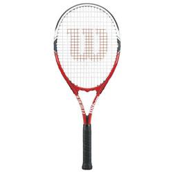 Guide meilleure Raquette de Tennis - Wilson Federer