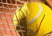 Quand remplacer le cordage d'une raquette de tennis