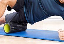 Guide d'achat : meilleur rouleau de massage