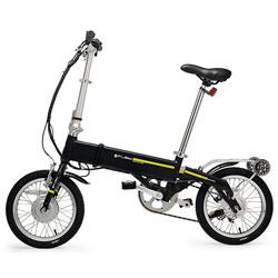 Guide meilleur vélo électrique - Flebi Supra 2.0