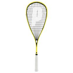 Guide meilleure raquette squash - Prince Pro Rebel 950