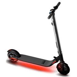 Guide meilleure trottinette électrique - Ninebot by Segway Kick Scooter ES2