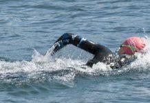 Conseils d'entraînement pour la natation en triathlon