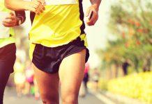 Entraînement en 16 semaines : Réussir son Premier Marathon