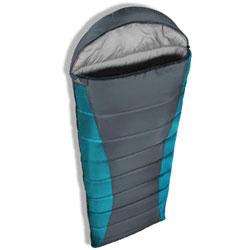 Guide meilleur sac de couchage grand froid - Forceatt Sac de Couchage