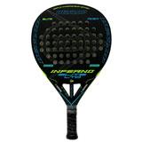 Dunlop Inferno Elite
