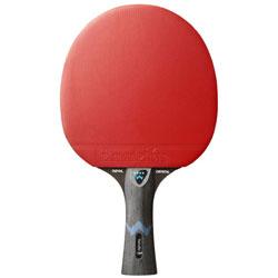 Guide meilleure raquette ping-pong - Stiga 4-Star Flight